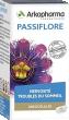 Arkogélules passiflore