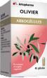 Arkogélules olivier