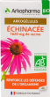 ARKOGELULES Echinacée Bio