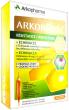 Arkopharma arko royal résistance propolis verte 20 ampoules