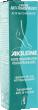 Akileïne galets de bain déo-effervescents 7 galets