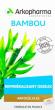 ARKOGELULES Bambou Bio