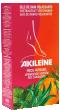 Akileïne sels de bain délassants lipoaminoacides 2x150g