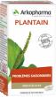 Arkopharma arkogélules plantain 45 gélules