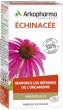 Arkopharma arkogélules echinacée 45 gélules