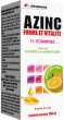 Arkopharma azinc forme/vitalité solution buvable 150ml