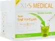 XLS medical Solution buvable au goût Thé Matcha