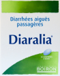 Diaralia, comprimé